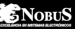 Nobus