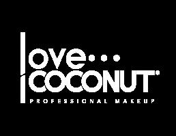 LoveCoconut