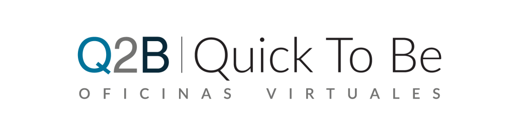 Quick to be